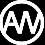 Aggie Wranglers Logo